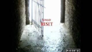 Heartbeat - emotional rap song