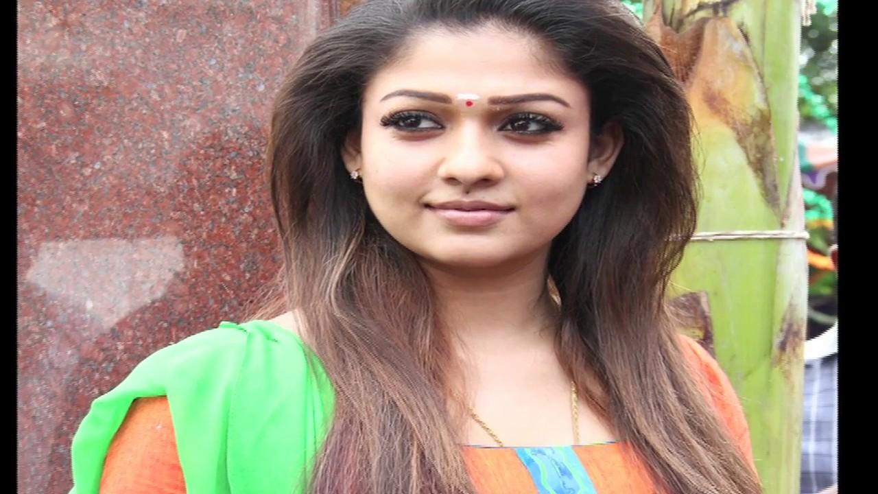 billa | nayanthara hot scenes - youtube