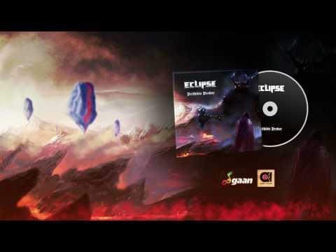 Eclipse - Shudur Kolpona