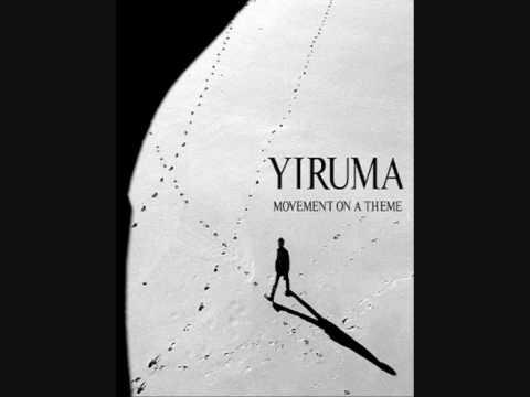 (+) Yiruma - River Flows in You (Vocal, Lyrics