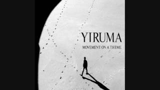 Yiruma River Flows in You Vocal Lyrics Translation HD