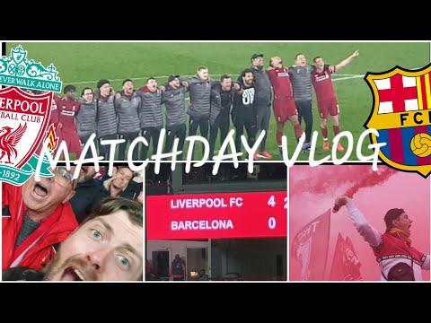liverpool-4-0-barcelona-|-champions-league-match-vlog