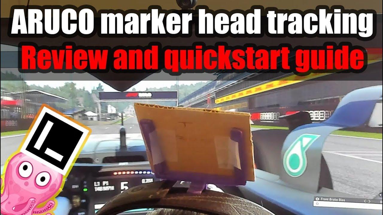 Trackir 5 | RaceDepartment - Latest Formula 1, Motorsport
