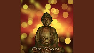 Yoga Nyana Sithar Song Yt