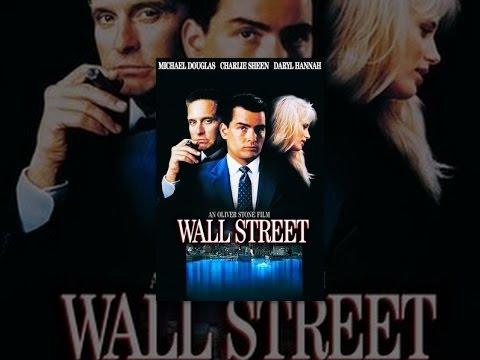 Wall Street Mp3