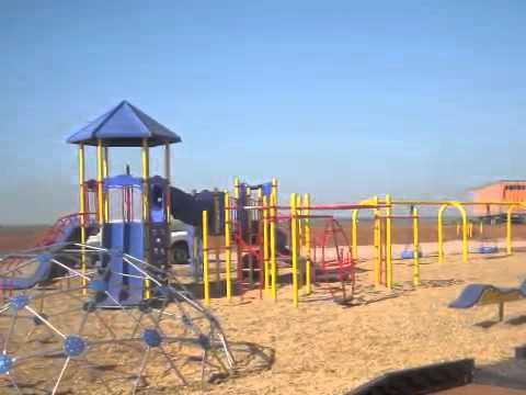 Grove Valley Elementary School Project- Edmond, OK