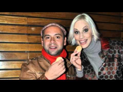 Ponencia CIT 2013: Chef Ivan Ortega