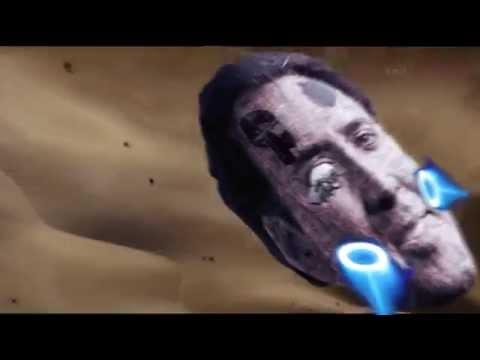 Trailer do filme Qualquer Coisa é Possível