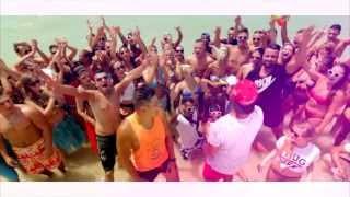 Koma & Mario - La Vida Loca (Official Video)