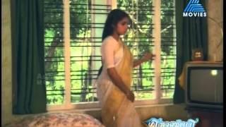 Ore Swaram Ore Niram  -  Ente kanakkuyil (1985) എന്റെ  കാണാക്കുയില്