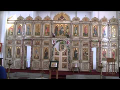 an introduction to the comparison of roman catholic and eastern orthodox church Free roman catholic church papers,  roman catholic church vs eastern orthodox church  comparison of the roman catholic church and the united reformed.