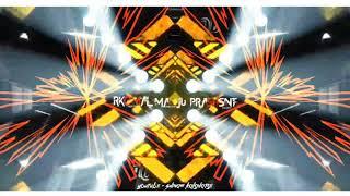 Gambar cover ALEX (KPM DROP) HORN ❌EDM MIX BY DJ PRASHANT PR + DJ RKOMAL + DJ MANJU AM🔥🔥🔥🔥