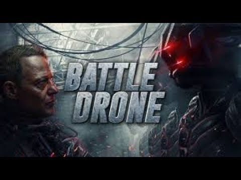 battle drone movie hindi dubbed