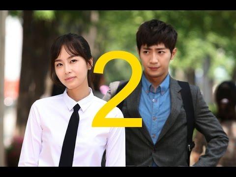 Trao Gửi Yêu Thương Tập 2 VTV2 - Lồng Tiếng - Phim Hàn Quốc 2015
