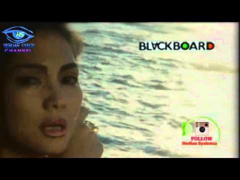 Nia Daniati  -  Cintamu Cinta Apa ( Music Video  Original 1998)