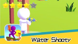 Water Shooty - Rollic Games - Walkthrough Get Started Recommend index four stars