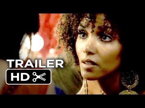 Frankie & Alice Domestic TRAILER 1 (2014) - Halle Berry, Stellan Skarsgård Movie HD