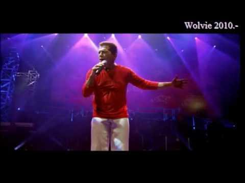 Daniel - Te Amo Cada Vez Mais (Ao vivo).-