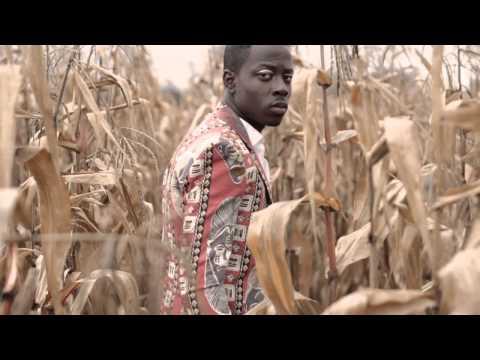 Chico Leco Presents Urban Hunter by Nick Ondu