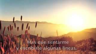 You Wear it Well - Rod Stewart (Subtitulada Español)
