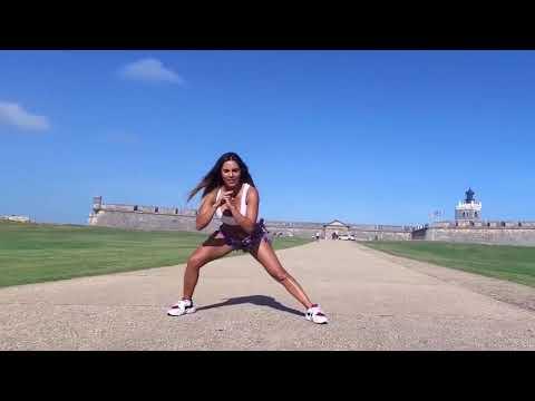Dynoro & Gigi D'Agostino - In My Mind Shuffle Dance Video