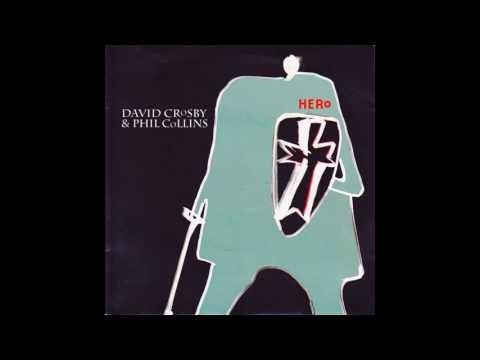 David Cros & Phil Collins – Hero