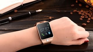 review smart watch đồng hồ thng minh uk25 antien vn