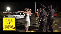 DUI: Expunged