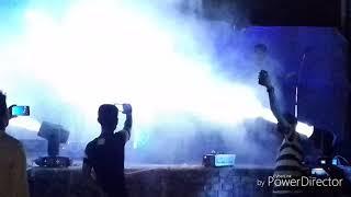 Pankha Full Song Panka Panka Panka Hoylo Mon_পাংখা পাংখা মমতাজ_ by kusthia bangladesh.[SK TV CHANNE]