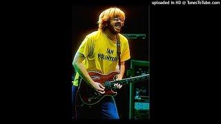 2.2 Phish - Ghost (MATRIX) 7/23/97 - Lakewood Amphitheatre, Atlanta, GA