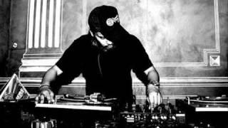 DJ Mitsu The Beats - Yeah Y