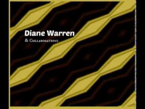 Rene Froger & Bobbie Eakes - How Do I Live (Diane Warren)