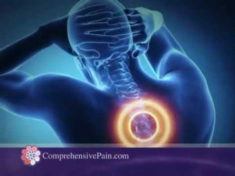 Comprehensive Pain Center