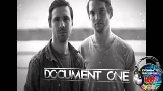 Document One Follow Me Original Mix