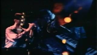 Depeche Mode Lie To Me Live In Hamburg 1984