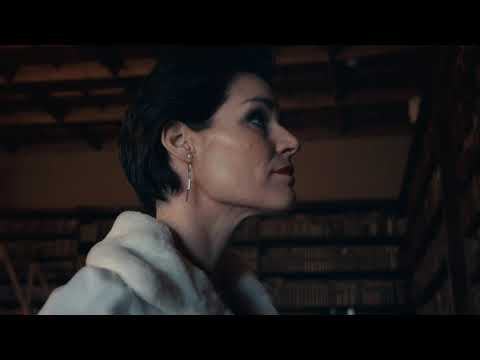 Claudia Balla feat. Sonia Grimm - Likely/Si vous saviez