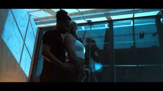 Elias Abbas - Gangsta Love (feat. Amir) [Official Video]