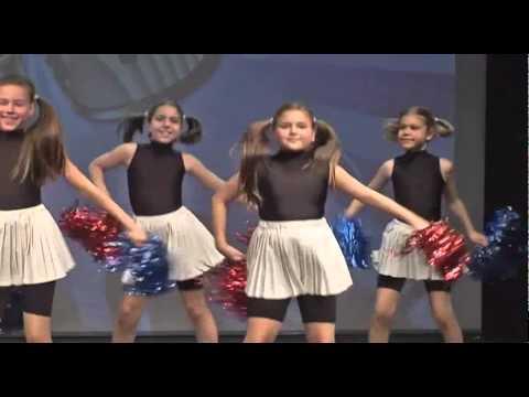 Perlice - The bongo song