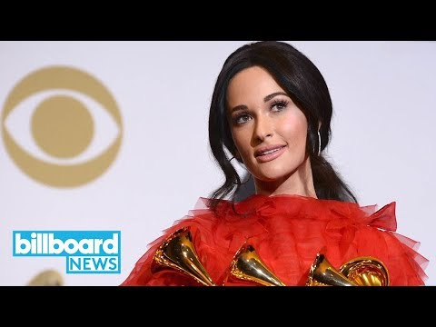 The Only 2019 Grammys Recap You Need (In Case You Missed the Show)| Billboard News
