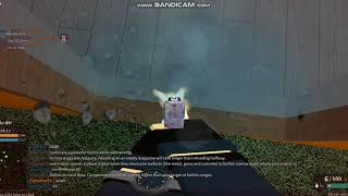#3 PHANTOM FORCES/ROBLOX