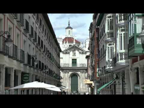 Valladolid, donde palpita el corazón de Castilla y León