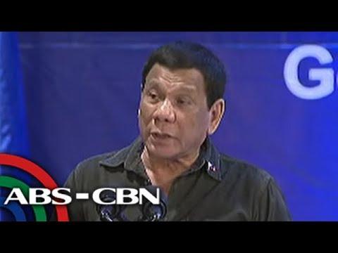 Bandila: 'Pondo para sa dagdag-sahod ng mga guro, puwedeng kunin sa national budget'