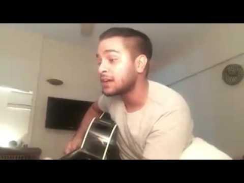 Asim Azhar - Singing Channa Mereya❤ Ae dil hai mushkil