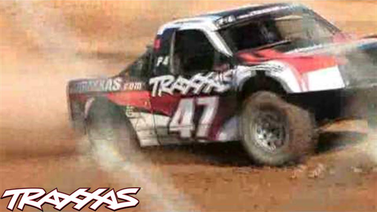 Traxxas Slash | RC Truck | 1 10 Scale Short Course Truck