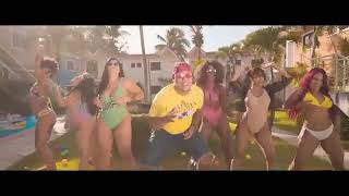 Bulin 47, Ceky Viciny - Deja De Hablar De Mi (Video Oficial)