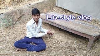 My lifestyle vlog#1 Dilip YouTuber