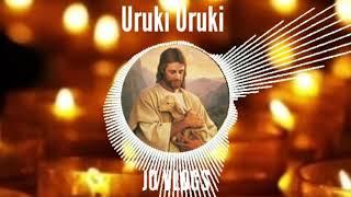 Uruki Uruki Theernidam