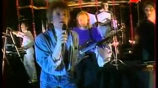 Download DJ Сергей Минаев Новогодняя Дискотека студии Рекорд 1987 Mp3 and Videos