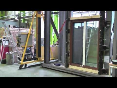 Britplas - Leading Commercial Glazing Contractor. Design, Manufacture & Install