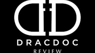 Drakkar Noir by Guy Laroche | Fragrance Review
